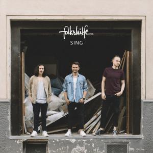 folkshilfe - Sing (Austria NF, Unser Song für Österreich 2015)