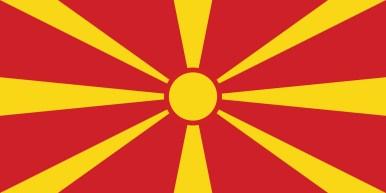 מקדוניה.jpg
