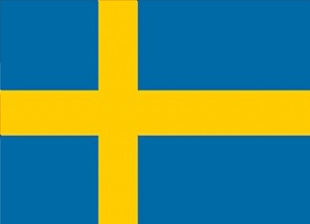 שוודיה.jpg
