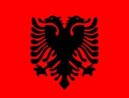אלבניה.jpg
