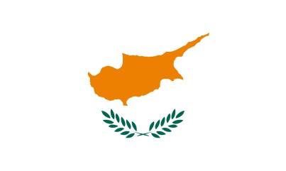 קפריסין.jpg