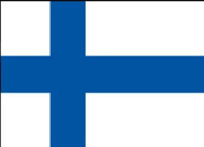 Finland_Flag