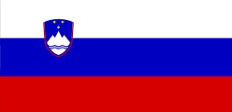 Slovenia_Flag