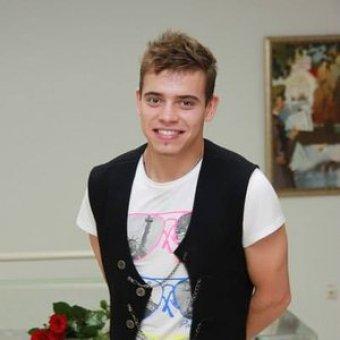 Alexey Gross