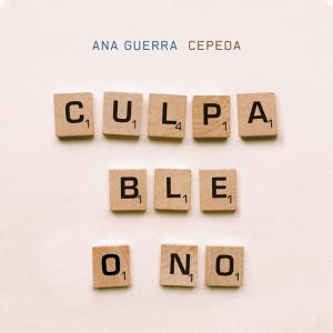 Ana Guerra and Cepeda - Culpable O No (Spain NF, Operación Triunfo 2017)