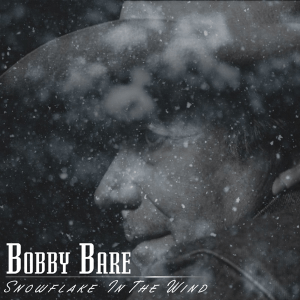 Bobby Bare - Snowflake in the Wind (Norway NF, MGP 2012)