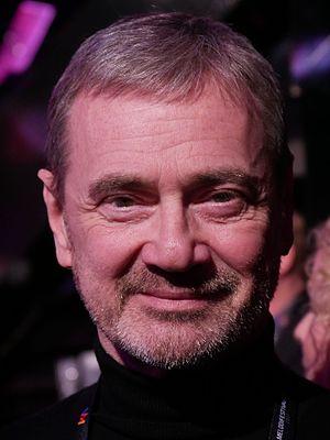 Christer Björkman.jpg
