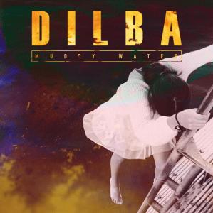 Dilba - Muddy Water (Sweden NF, Melodifestivalen 2011)