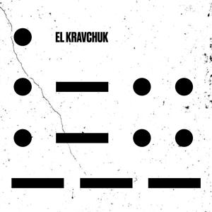 EL Kravchuk - Allo (Ukraine NF, 2011)