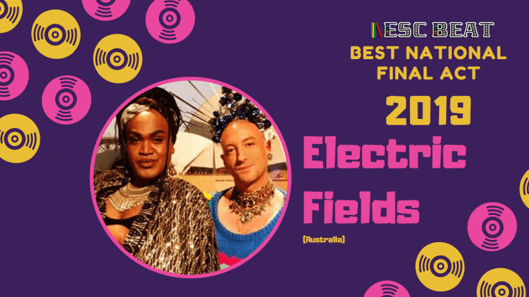 ESCBEAT Music Awards 2019 - Electric Fields (BEST NATIONAL FINAL).png