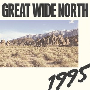 Great Wide North - 1995 (Finland NF, UMK 2013)