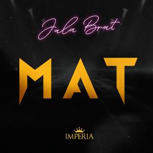 Jala Brat - MAT (Bosnia & Herzegovina 2016)