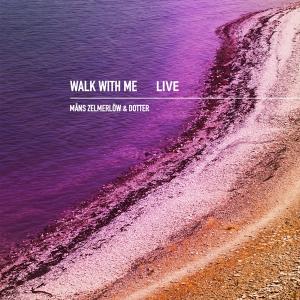 Måns Zelmerlöw and Dotter- Walk With me (Live) (Sweden 2015 + NF, Melodifestivalen 2007, 2014. 2018)