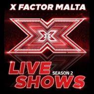 Malta 2020 (X-Factor Malta - Season 2, Eurovision) 300x300