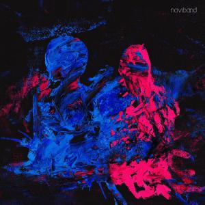 NAVIBAND - НОЧ (Full Album) (Belarus 2017)