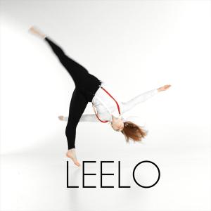 P 20 EE – SF1 – xx – Kruuv – Leelo