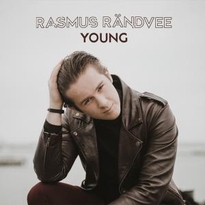 P 20 EE – SF1 – xx – Rasmus Rändvee – Young