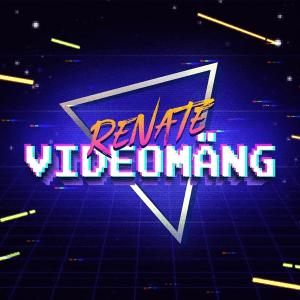 P 20 EE – SF1 – xx – Renate - Videomäng