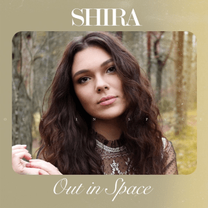 P 20 EE – SF2 – xx – Shira – Out In Space