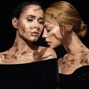 Tina Karol Тіна Кароль & Юлія Саніна – Вільна (Ukraine 2016)