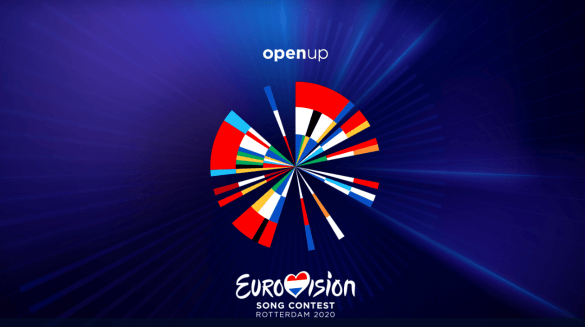eurovision 2020 Logo.png
