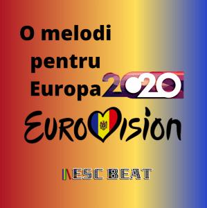 2020-01-20_2113