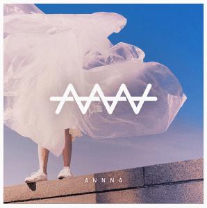 ANNNA – Polyester
