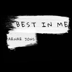 Arnar Jonsson - Best in Me (Iceland NF, Songvakeppnin 2009 + 2010 + 2017)