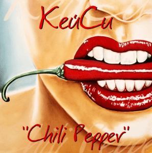 - Chili Pepper