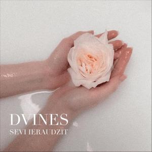 DVINES - Sevi Ieraudzīt (Latvia NF, Supernova 2018)