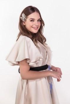 Elina Ivashchenko