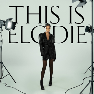 Elodie - This Is Elodie (Full Album) (Italy SF, Sanremo 2020)