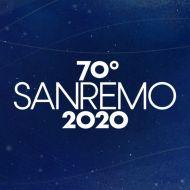 Italy 2020 (Sanremo 2020, Eurovision) #Playlist