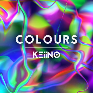 KEiiNO - Colours (Norway 2019)