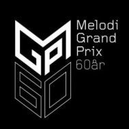 Norway 2020 (Melodi Grand Prix 2020, Eurovision) (ESCBEAT.com) 310