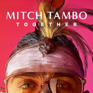 P 20 AU - Mitch Tambo - Together