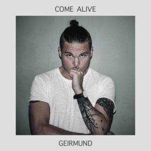 P 20 NO – SF1 – Geirmund - Come Alive