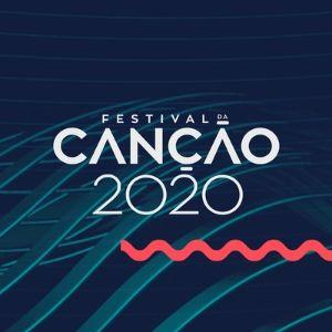 Portugal 2020 (Festival da Canção, Eurovision) 300x300