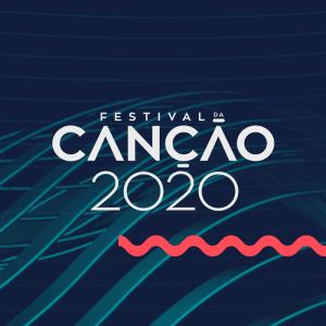 Portugal 2020 (Festival da Canção, Eurovision) ESCBEAT.com)