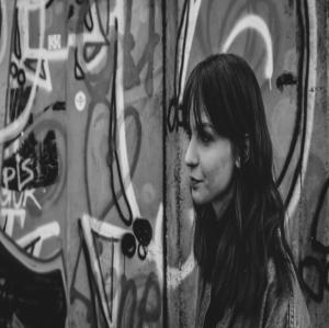 Seleste – Like Me