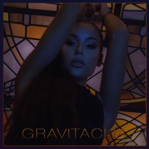 Soliaris - Gravitacija (Lithuania NF, Eurovizijos Atranka 2019, 2020)
