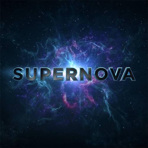 Supernova 2020 Cover