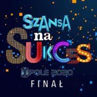 00 - Poland 2020 (Szansa Na Sukces - Eurowizja 2020, Eurovision) (ESCBEAT.com)300x300