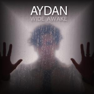 AYDAN - Wide Awake (Australia NF, Australia Decides 2019)