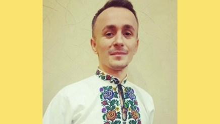 Alexandru Cibotaru