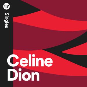 Céline Dion ft. Chris Isaak - Wicked Game(Switzerland 1988)