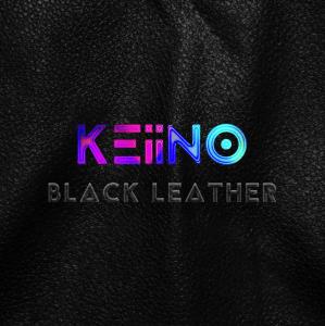KEiiNO - Black Leather (Norway 2019)