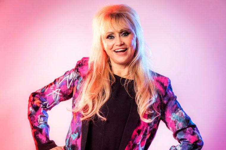 Nanne Grönvall – Carlpool Karaoke