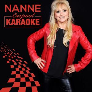 Nanne Grönvall – Carpool Karaoke
