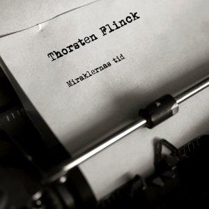 P 20 SE - SF2 - 02 - Thorsten Flinck - Miraklernas Tid
